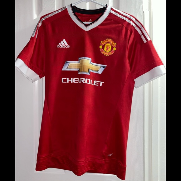 manchester united jersey 2015 shop with afterpay on eligible items aerobatic